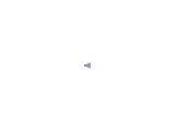 Skills Development Training Courses