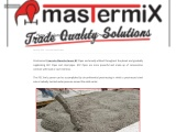 New Zealand Manufacturers of Precast Concrete Pipe