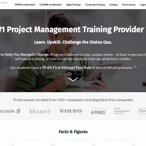 MasterofProject Coupon Codes, MasterofProject coupon, MasterofProject discount code, MasterofProject promo code, MasterofProject special offers, MasterofProject discount coupon, MasterofProject deals