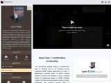 Full Syllabus of Class 11 Maths | IIT Jee Mains | India