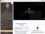 Full Syllabus of Class 12 Maths | CBSE Board | India