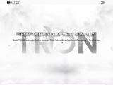 TRC20 Token Development Service