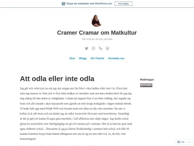 matkulturcramar.wordpress.com