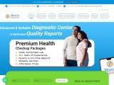 Top 10 diagnostic centres in Hyderabad | Diagnostic lab in Hyderabad