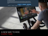 Buy Commercial Fitness Equipment Canada