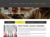 Hire best family lawyers Adelaide – Matthew Mitchell Solicitors