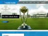 Mauka Mauka Cricket Score,Cricket Teams,T20 Match, IPL 2018, World Cup 2019 Cricket Matches