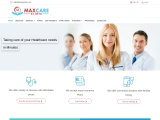 Medical Clinic in Jacksonville | Maxcare Clinic