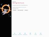 Luxury Yachts Service Provider | Yacht Rental Dubai