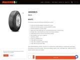195/65R15 Best Tyre For Honda Civic