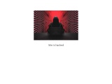 Clothing Store in Trichy | Garments Showroom in Trichy | Textile Company in Trichy  | T Shirts for M