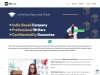 MBA Project Guide Helps Student For Mba Report Writing And Viva Support