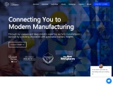 MCA Connect – Provider of Microsoft Dynamics 365 ERP and CRM solutions