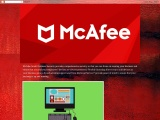 McAfee Certificate Error: What Is It And How Do You Solve It?