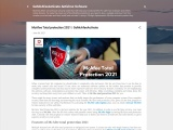 McAfee Total protection 2021 | GoMcAfeeActivate