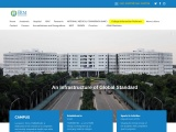 Trichy SRM Medical College Hospital & Research Centre