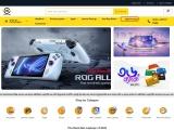 MC Solution BD   Leading Retail Laptop Shop in Bangladesh