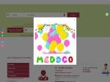 Cardiologist Doctors In Mumbai | Meddco
