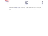 Concierge Services | Medical Care for You P.C.