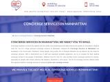 Concierge Services in Manhattan | Concierge Home Care