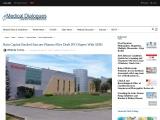 Bain Capital backed Emcure Pharma files draft IPO papers with SEBI