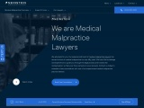 medical malpractice lawyer toronto