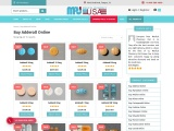 Buy Adderall online overnight in USA-Medicalpharmacyusa.com