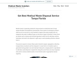 best medical service Tempa Florida