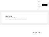 Best interior designer in Uppal