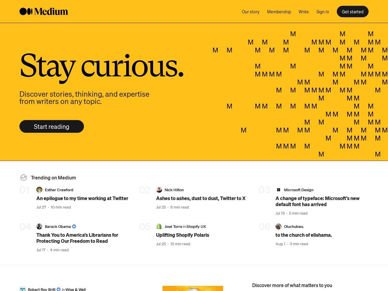 What Is Web Designing | Web Design Toronto
