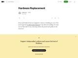 Hardware Replacement Window Restoration hudson valley