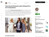 Online Women's Dresses – Ladies White Dresses UK!