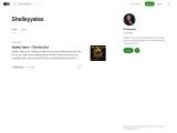 Shelley Yates – Motivational Speaker