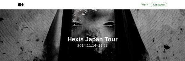 https://medium.com/hexis-japan-tour