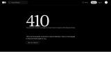 PancakeSwap Clone Script: Launch Defi Based Exchange Like PancakeSwap