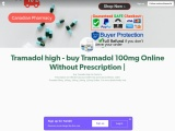 Need to know tramadol 50mg side effects before using it