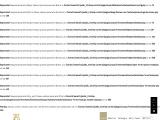 Meenakshi Granites Industry – Granites