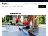 Basement Waterproofing Contractor in Manhattan, Brooklyn NYC