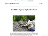 Roofing Contractors and Renovation Services in Queens New York