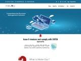 Cloud ERP Solutions in Riyadh   Cloud ERP for small and medium business   Cloud accounting in Riyadh