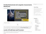 plab exam – Mendel academy-men