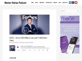 Zero to $20 Million in one year!?! With Kevin Zhang