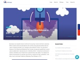 Metaoups | Latest Salesforce Marketing Cloud Release in 2021 https://metaoups.com/latest-salesforce-