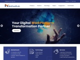 MethodHub Company Description