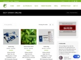 Buy Xanax Online Without Prescription