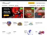nashville-business-listing site