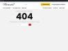 Top  business listing site Ukraine
