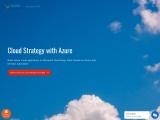 Microsoft Azure Cloud Services In London, UK | Cloud Computing Service Providers In UK