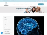 tms therapy for depression near me