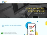 Mindfin Services Private Limited